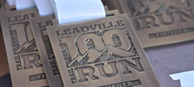 Photo credit: Leadville Race Series