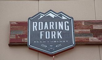 Roaring Fork Beer Company